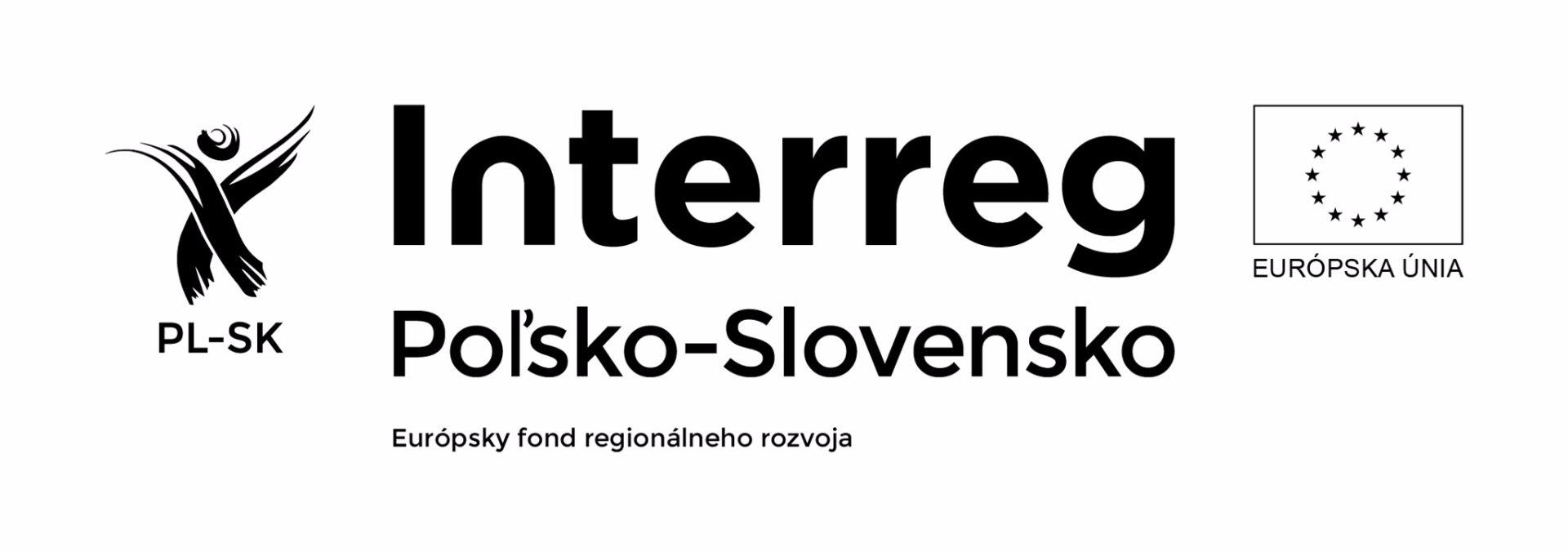Poland-Slovakia_SK_01+FUND_BW