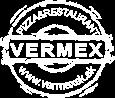 logo-vermex