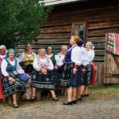 Dušan Ignác Festivalová