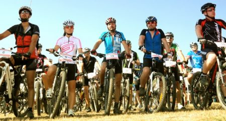 ondavskýcyklomaratón