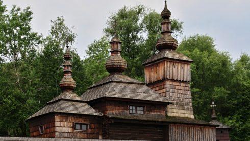 Svidnik_3