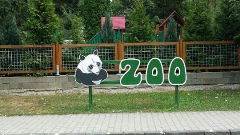 zoo sp