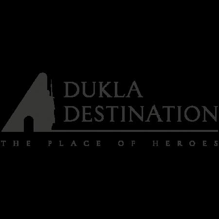 DuklaDestination_logoGrey (1)