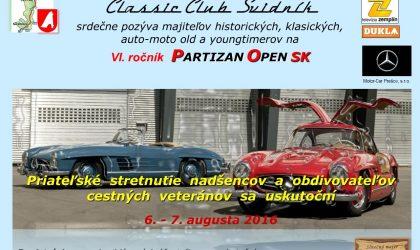 Plagat_Partizan-O-SK_2016_5