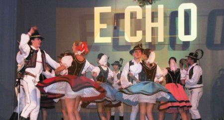 echo-nasich-slavnosti