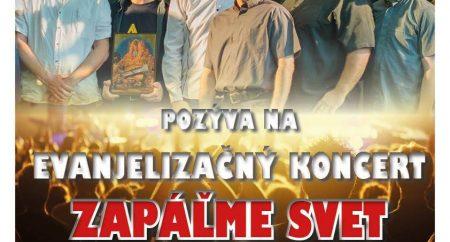 evanjelizacny-koncert