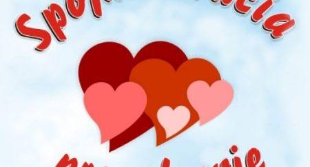 spojme-srdcia-pre-zdravie