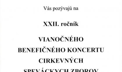 cirkevne-zbory-2