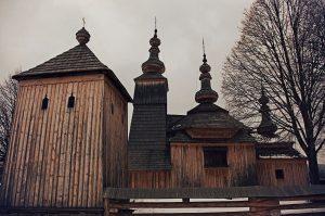 kostol-ladomirova