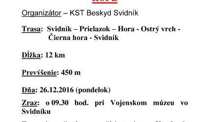 stefansky-vystup