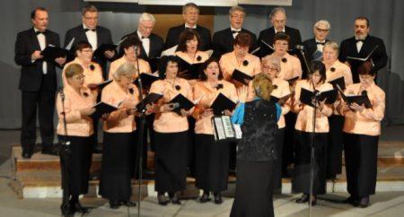 vianocny-beneficny-koncert