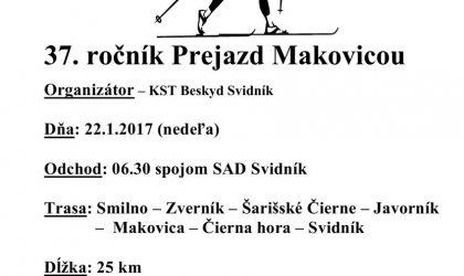 prejazd_makovicou_pozvanka