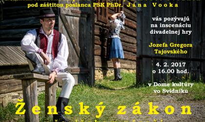 zensky_zakon_plagat_novy