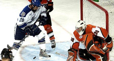 ice-hockey-659827_1280
