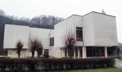 tokajík múzeum