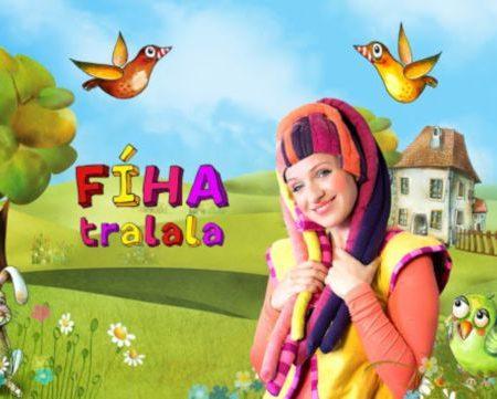 fiha-tralala-uor