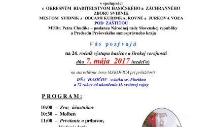 makovica_2017