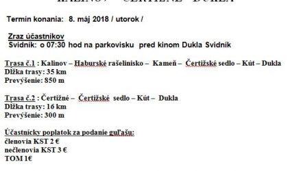 kalinov_dukla_2018