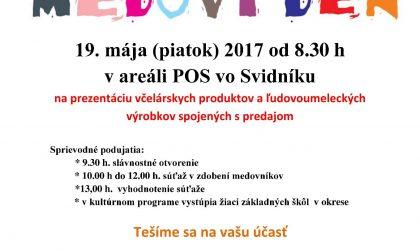 medovy_den