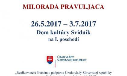 Milorad_Pravuljac_1