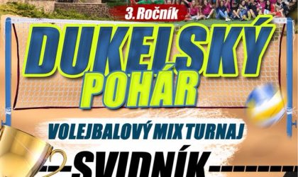dukelský pohár2018