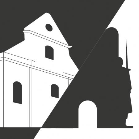 appka_logo