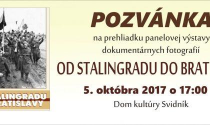 Pozvanka_od_stalingradu