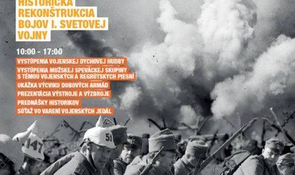 Karpaty-19141915_r.-2018
