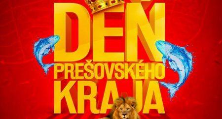 Den-PSK cover