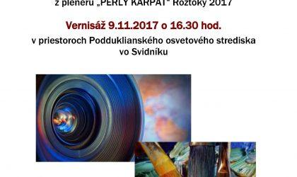 poplenerova_vystava