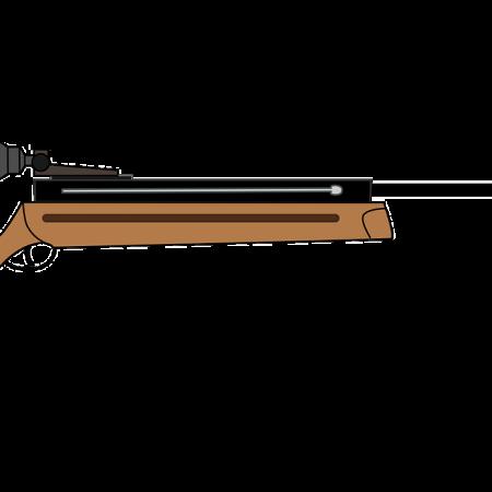 airgun-157067_1280