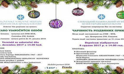 c_plagat vianoc_kopia