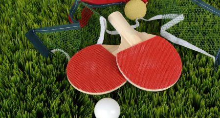 table-tennis-1428052_1920