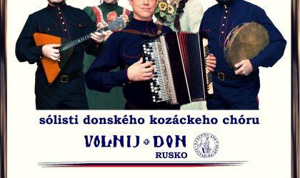 Donski_Balalajka_2