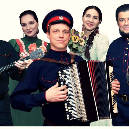 Donski_Balalajka_cover
