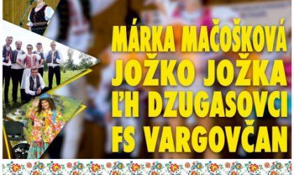 Vargovacan_Svidnik_
