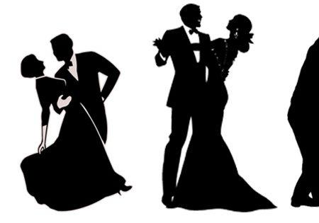 kralovna-plesu-blog-krasne-saty-sk