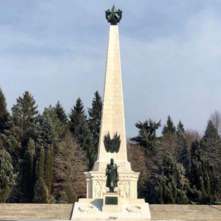 pamätník foto Evka (3)
