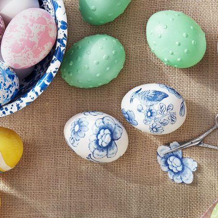 easter-egg-decorating-ideas-1519768528