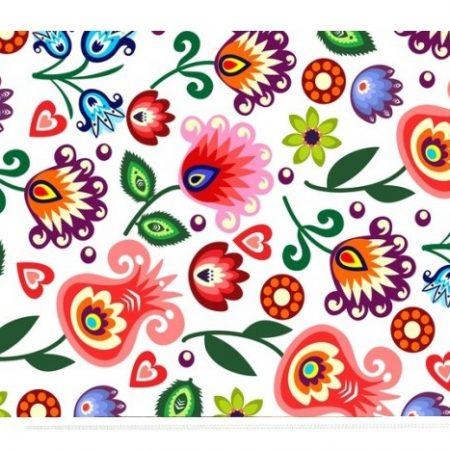 roleta-ludovy-vzor-mini-87297846-transparentna-original (2)