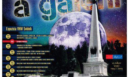 Zalom plagat noc Svidnik_print_page-0001