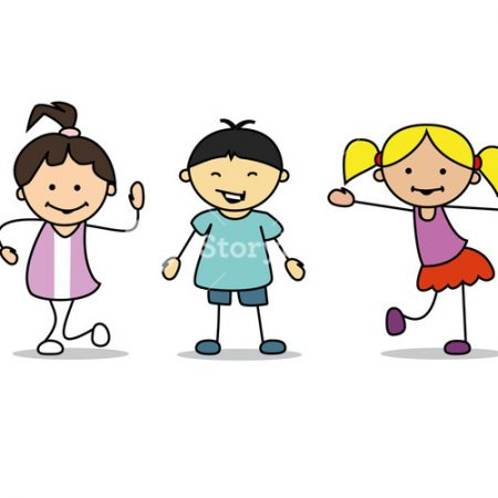 storyblocks-happy-kids-illustration-playing-and-dancing-children-vector_HMirTqYgV_SB_PM