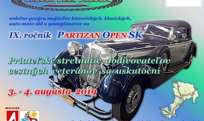 2k_Plagat_PaOpSK 2019_SK_jpg