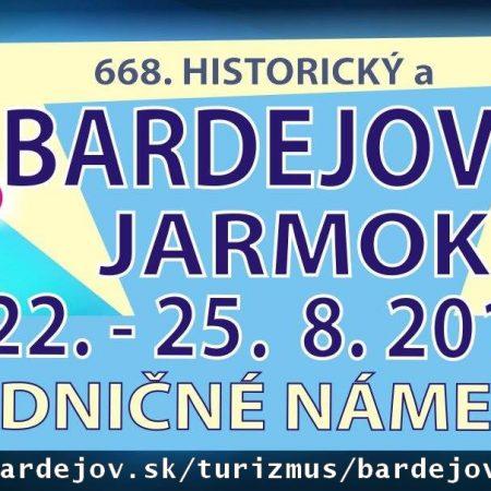 Bardejovsky-jarmok.2019