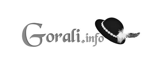 logo_gorali.info_2_page-0001