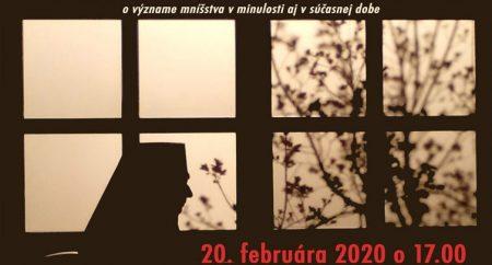 Mníšstvo-Svidník-754×503