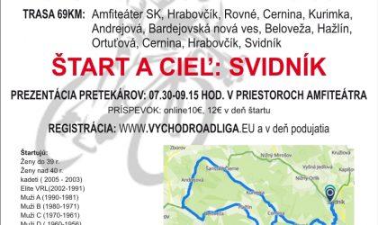cyklisticke_preteky 2020