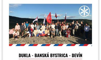 slovensky-narodny-pochod-2020-plagat