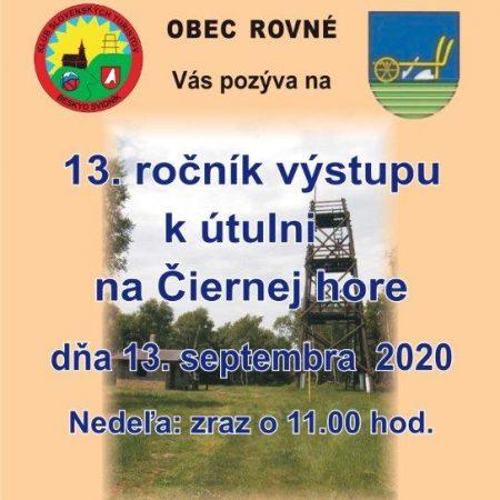 vystup_rozhladna_cierna_hora_2020