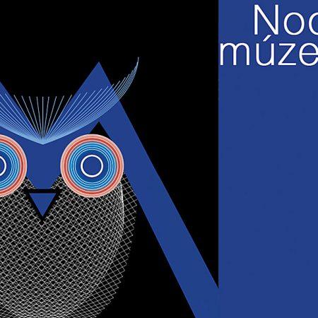 c_Noc-muzei-agalerii-1200×665